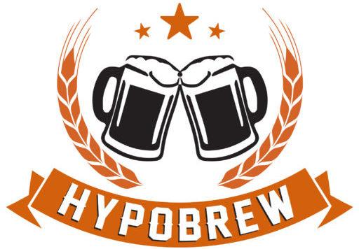 Hypobrew.com